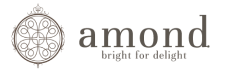 amond.|表参道・青山・外苑前・原宿・明治神宮の美容室
